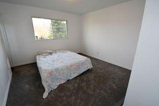 Photo 7: 8715 90 Street in Fort St. John: Fort St. John - City SE House for sale (Fort St. John (Zone 60))  : MLS®# R2112802