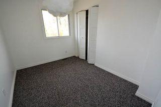 Photo 9: 8715 90 Street in Fort St. John: Fort St. John - City SE House for sale (Fort St. John (Zone 60))  : MLS®# R2112802