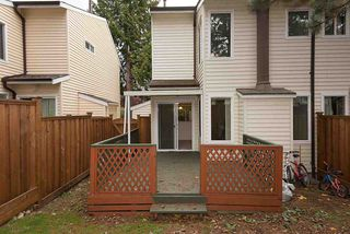 """Photo 18: 5 9320 128 Street in Surrey: Queen Mary Park Surrey Townhouse for sale in """"SURREY MEADOWS"""" : MLS®# R2120073"""