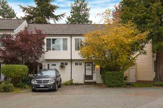 """Photo 2: 5 9320 128 Street in Surrey: Queen Mary Park Surrey Townhouse for sale in """"SURREY MEADOWS"""" : MLS®# R2120073"""