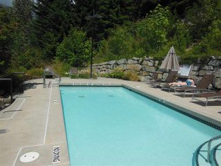 "Photo 9: 413b 2020 LONDON Lane in Whistler: Whistler Creek Condo for sale in ""Evolution"" : MLS®# R2122024"