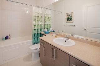 """Photo 14: 403 5692 KINGS Road in Vancouver: University VW Condo for sale in """"O'KEEFE"""" (Vancouver West)  : MLS®# R2124954"""