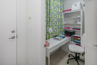 """Photo 13: 403 5692 KINGS Road in Vancouver: University VW Condo for sale in """"O'KEEFE"""" (Vancouver West)  : MLS®# R2124954"""