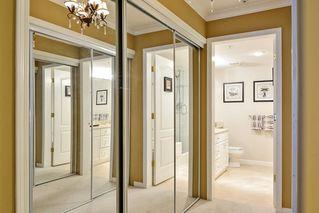 "Photo 15: 312 15350 19A Avenue in Surrey: King George Corridor Condo for sale in ""STRATFORD GARDENS"" (South Surrey White Rock)  : MLS®# R2126708"
