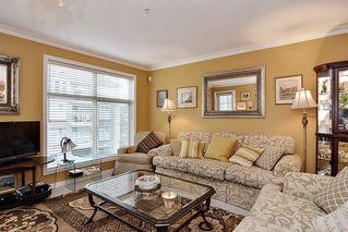 "Photo 9: 312 15350 19A Avenue in Surrey: King George Corridor Condo for sale in ""STRATFORD GARDENS"" (South Surrey White Rock)  : MLS®# R2126708"