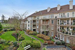 "Photo 18: 312 15350 19A Avenue in Surrey: King George Corridor Condo for sale in ""STRATFORD GARDENS"" (South Surrey White Rock)  : MLS®# R2126708"