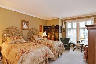 "Photo 13: 312 15350 19A Avenue in Surrey: King George Corridor Condo for sale in ""STRATFORD GARDENS"" (South Surrey White Rock)  : MLS®# R2126708"