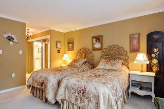 "Photo 14: 312 15350 19A Avenue in Surrey: King George Corridor Condo for sale in ""STRATFORD GARDENS"" (South Surrey White Rock)  : MLS®# R2126708"
