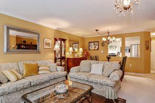 "Photo 10: 312 15350 19A Avenue in Surrey: King George Corridor Condo for sale in ""STRATFORD GARDENS"" (South Surrey White Rock)  : MLS®# R2126708"