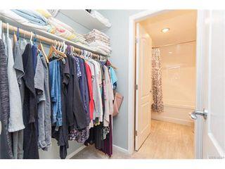 Photo 11: 402 1501 Richmond Ave in VICTORIA: Vi Jubilee Condo for sale (Victoria)  : MLS®# 748185