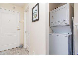 Photo 16: 402 1501 Richmond Ave in VICTORIA: Vi Jubilee Condo for sale (Victoria)  : MLS®# 748185