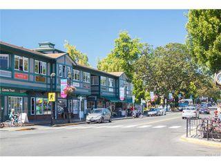 Photo 19: 402 1501 Richmond Ave in VICTORIA: Vi Jubilee Condo for sale (Victoria)  : MLS®# 748185