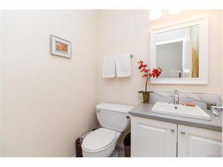 Photo 15: 402 1501 Richmond Ave in VICTORIA: Vi Jubilee Condo for sale (Victoria)  : MLS®# 748185