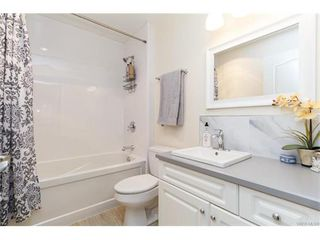 Photo 12: 402 1501 Richmond Ave in VICTORIA: Vi Jubilee Condo for sale (Victoria)  : MLS®# 748185