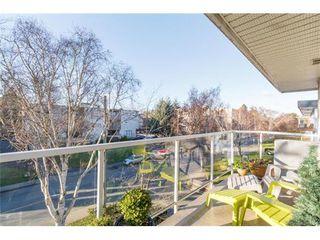 Photo 17: 402 1501 Richmond Ave in VICTORIA: Vi Jubilee Condo for sale (Victoria)  : MLS®# 748185