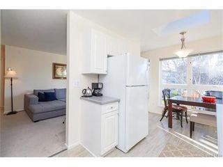 Photo 9: 402 1501 Richmond Ave in VICTORIA: Vi Jubilee Condo for sale (Victoria)  : MLS®# 748185