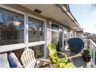 Photo 18: 402 1501 Richmond Ave in VICTORIA: Vi Jubilee Condo for sale (Victoria)  : MLS®# 748185