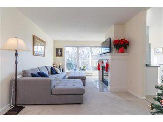 Photo 4: 402 1501 Richmond Ave in VICTORIA: Vi Jubilee Condo for sale (Victoria)  : MLS®# 748185