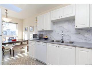 Photo 8: 402 1501 Richmond Ave in VICTORIA: Vi Jubilee Condo for sale (Victoria)  : MLS®# 748185