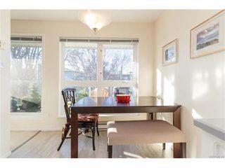 Photo 6: 402 1501 Richmond Ave in VICTORIA: Vi Jubilee Condo for sale (Victoria)  : MLS®# 748185