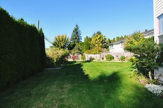 Photo 18: 1953 EUREKA Avenue in Port Coquitlam: Citadel PQ House for sale : MLS®# R2131941