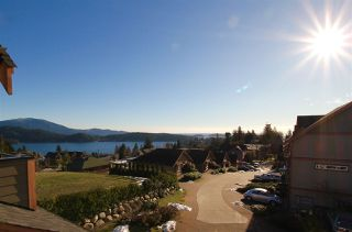 """Photo 3: 14 728 GIBSONS Way in Gibsons: Gibsons & Area Townhouse for sale in """"ISLAND VIEW LANES"""" (Sunshine Coast)  : MLS®# R2132355"""