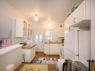 Photo 9: 145 Hamilton Street in Toronto: South Riverdale House (2-Storey) for sale (Toronto E01)  : MLS®# E3691809