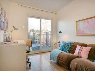 Photo 15: 145 Hamilton Street in Toronto: South Riverdale House (2-Storey) for sale (Toronto E01)  : MLS®# E3691809