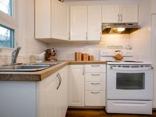 Photo 7: 145 Hamilton Street in Toronto: South Riverdale House (2-Storey) for sale (Toronto E01)  : MLS®# E3691809