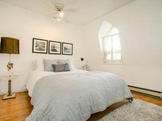 Photo 10: 145 Hamilton Street in Toronto: South Riverdale House (2-Storey) for sale (Toronto E01)  : MLS®# E3691809
