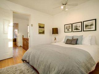 Photo 11: 145 Hamilton Street in Toronto: South Riverdale House (2-Storey) for sale (Toronto E01)  : MLS®# E3691809