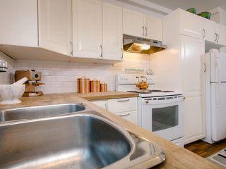 Photo 8: 145 Hamilton Street in Toronto: South Riverdale House (2-Storey) for sale (Toronto E01)  : MLS®# E3691809