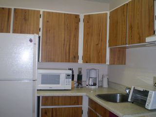 Photo 3: 110 8291 PARK Road in Cedar Park Place: Home for sale : MLS®# V743996