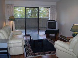 Photo 2: 110 8291 PARK Road in Cedar Park Place: Home for sale : MLS®# V743996