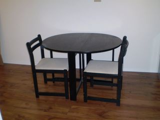 Photo 5: 110 8291 PARK Road in Cedar Park Place: Home for sale : MLS®# V743996