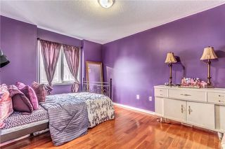 Photo 11: 59 Norland Circle in Oshawa: Windfields House (2-Storey) for sale : MLS®# E3711365