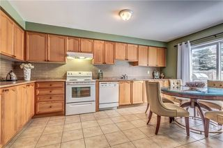 Photo 6: 59 Norland Circle in Oshawa: Windfields House (2-Storey) for sale : MLS®# E3711365
