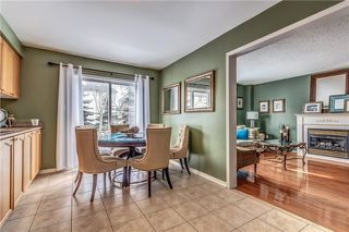 Photo 7: 59 Norland Circle in Oshawa: Windfields House (2-Storey) for sale : MLS®# E3711365