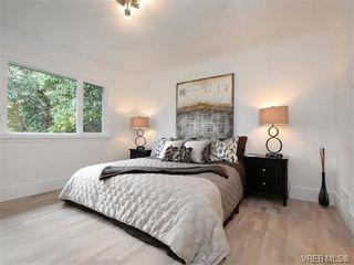 Photo 11: 2111 Kings Road in VICTORIA: OB Henderson Single Family Detached for sale (Oak Bay)  : MLS®# 374426