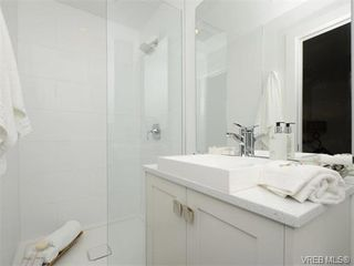 Photo 14: 2111 Kings Road in VICTORIA: OB Henderson Single Family Detached for sale (Oak Bay)  : MLS®# 374426