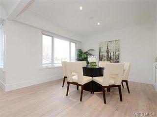Photo 5: 2111 Kings Road in VICTORIA: OB Henderson Single Family Detached for sale (Oak Bay)  : MLS®# 374426