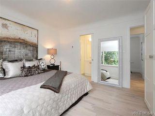 Photo 12: 2111 Kings Road in VICTORIA: OB Henderson Single Family Detached for sale (Oak Bay)  : MLS®# 374426