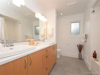 Photo 16: 2111 Kings Road in VICTORIA: OB Henderson Single Family Detached for sale (Oak Bay)  : MLS®# 374426