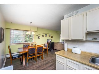 "Photo 10: 224 7436 STAVE LAKE Street in Mission: Mission BC Condo for sale in ""GLENKIRK COURT"" : MLS®# R2143351"