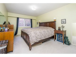 "Photo 14: 224 7436 STAVE LAKE Street in Mission: Mission BC Condo for sale in ""GLENKIRK COURT"" : MLS®# R2143351"