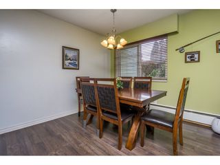 "Photo 8: 224 7436 STAVE LAKE Street in Mission: Mission BC Condo for sale in ""GLENKIRK COURT"" : MLS®# R2143351"