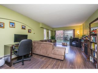 "Photo 7: 224 7436 STAVE LAKE Street in Mission: Mission BC Condo for sale in ""GLENKIRK COURT"" : MLS®# R2143351"