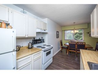 "Photo 12: 224 7436 STAVE LAKE Street in Mission: Mission BC Condo for sale in ""GLENKIRK COURT"" : MLS®# R2143351"