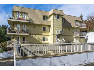 "Photo 19: 224 7436 STAVE LAKE Street in Mission: Mission BC Condo for sale in ""GLENKIRK COURT"" : MLS®# R2143351"
