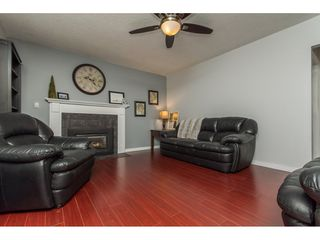 """Photo 6: 32029 7TH Avenue in Mission: Mission BC House for sale in """"West Heights"""" : MLS®# R2150554"""